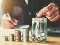 Mindspace Business Parks REIT raises Rs 200 crore through debentures
