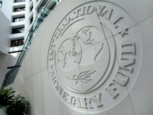 India seen as fastest growing economy in FY22: IMF