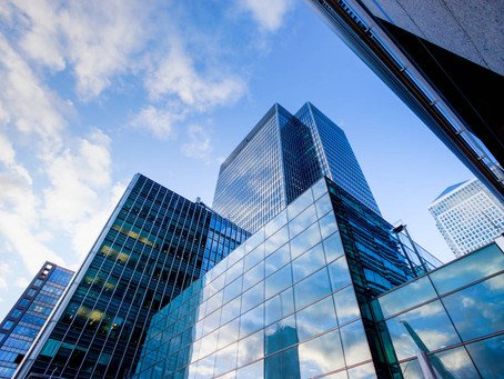 Office space leasing touch 10.9 million sq ft in top six cities: Report