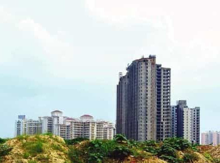Realtors welcome RBI decision to maintain status quo on policy rates