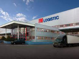 FM Logistic India realty arm acquires 30 acre in Mumbai region from Lodha group for Rs 106cr
