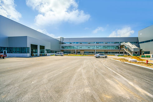 industrial-park-factory-building-warehou