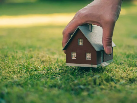IFC, HDFC ink $250 million partnership to promote affordable green housing finance in India