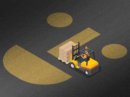 FM Logistic India looks to set up intra-city warehousing units in Mumbai, Delhi and Bengaluru