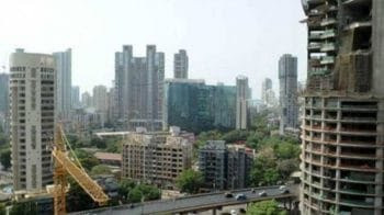 2021 real estate sector outlook: Healthy economic indicators to push revival