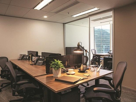 Simpliwork Offices plans to raise $50-60M to expand biz in India, foray into overseas market