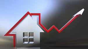 Top eight property markets Q1 sales grow 44%, launches rise 38%: Report