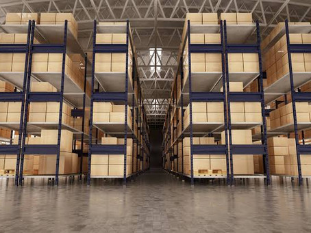 Macrotech Developers sells 22.3 acre land to Flyjac Logistics near Mumbai for about Rs 80 cr