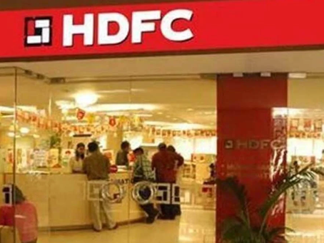 IFC gives $250-million loan to HDFC for affordable housing