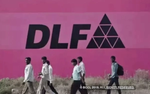 DLF to invest about Rs 130 crore to develop data centre in Noida