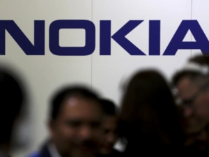 India's Dixon Technologies set to manufacture Nokia branded mobile phones and smart TVs