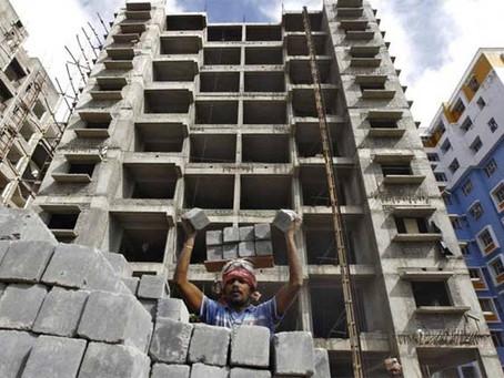 IFC & IFC EAF to invest Rs 556 cr in Puravankara group affordable housing platform