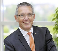 Peter_Luginbühl,_Gemeindepräsident_R