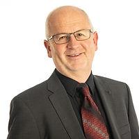 Walter_Honegger,_Präsident_Gewerbevere