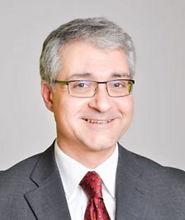 Prof._Dr._Pietro_Beritelli,_Präsident_