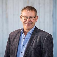 Ernst_Kocher,_Gemeindepräsident_Wald_Z