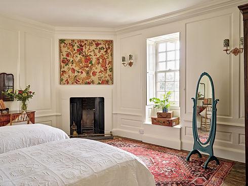 Pilcher room.jpg
