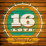 16 Lots Brewing Co.