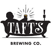 Taft's Brewing Co.