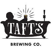 Taft's Brewing Co.