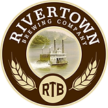 Rivertown Brewing Compay