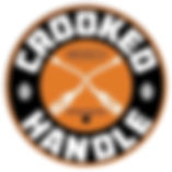 Crooked Handle Brewing Co.