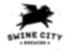 Swine City Brewing