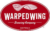 WarpeWing Brewing Company