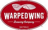 WarpeWing Brewing Company