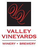 Valley Vineyards Cellar Dweller