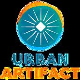 Urban Artifact