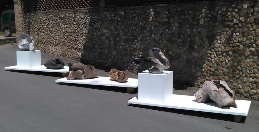 installation Giroussens 2015.jpg