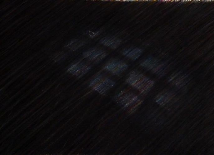 D.1_edited.jpg