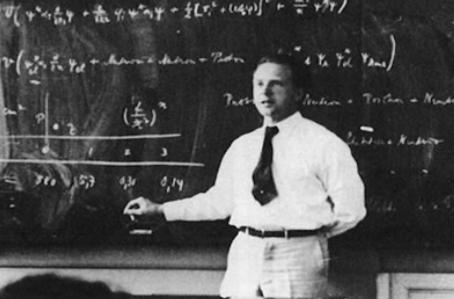 Mediation & Heisenberg's Uncertainty Principle