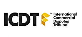 icdt-logo.jpg
