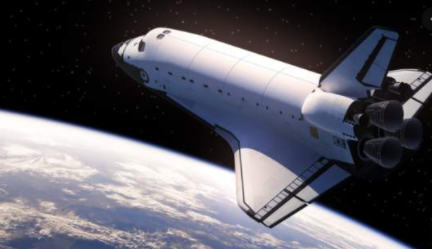 To shuttle, or not to shuttle?