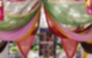 Booth ceiling web.jpg