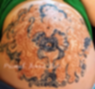 henna&jagua belly.png