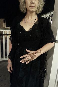 elegant henna monterey.jpg