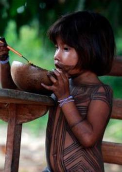 jagua child.png