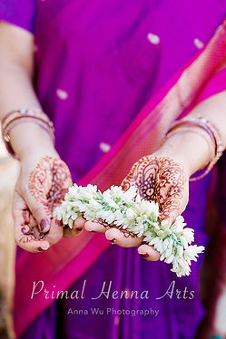 Devi hands.jpg