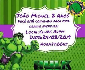 convite_joao_miguel.jpg