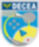 logo_decea.jpg