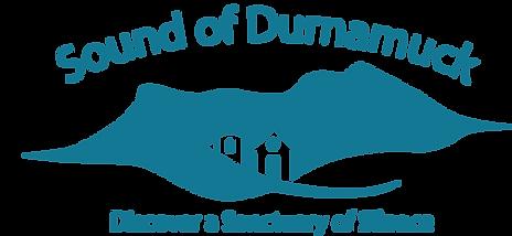 Durnamuck Logo.png