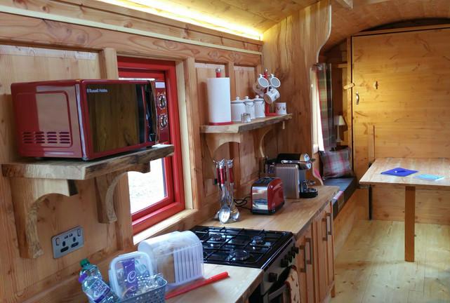 Kitchen_dining Westen Wagon (2).jpg
