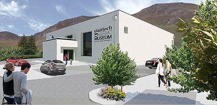 Gairloch-Museum.jpg