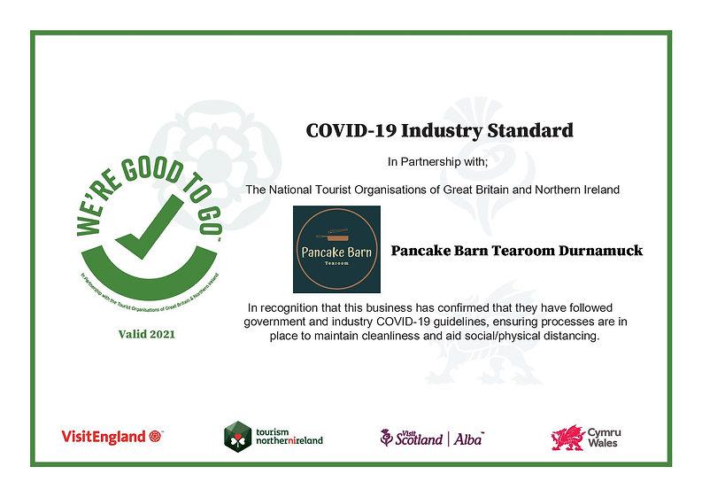 Were_Good_To_Go_certificate_V3_English_e