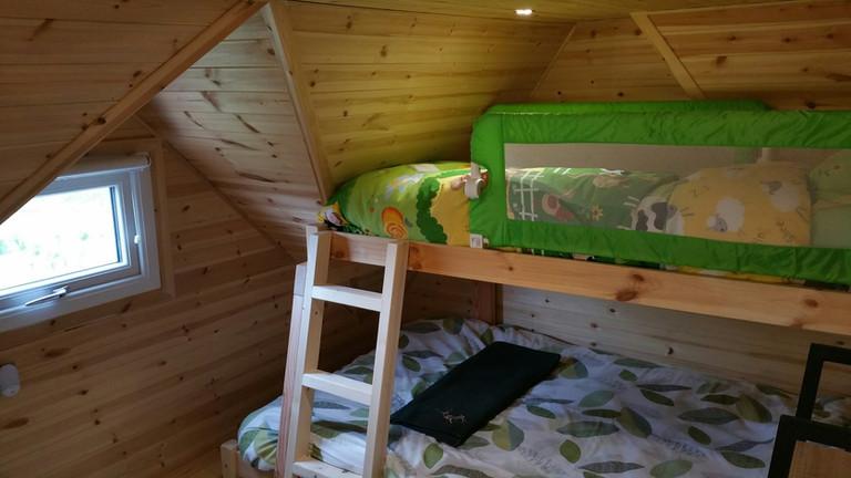 Tiny House Kids room.jpg