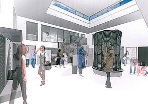 Gailoch-Museum inside.jpg