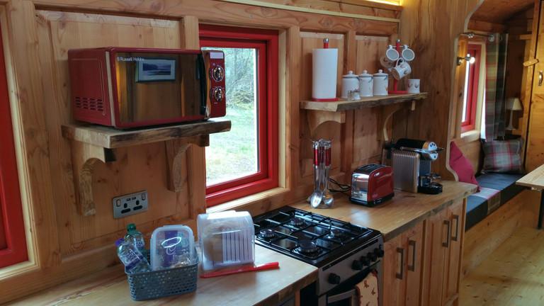 Kitchen Western Wagon.jpg